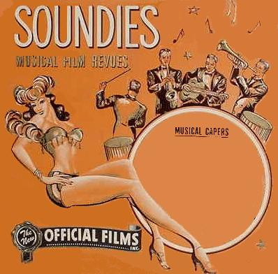 Soundies Image